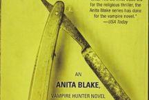 Books Worth Reading / by Amanda Taccone