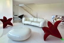 @ Furniture@