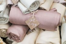 Wedding Shed ♡s Lilac Hues