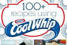 coolwhip