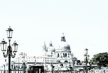 Venezia ♡ / ○ These pictures were taken by me- Violetta K.