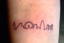 Tatuagem para fazer