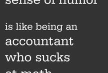Accountant's Paradise