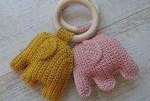 haken olifant