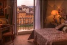 Estates Italy
