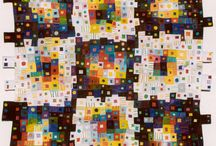 Quilts Carol Taylor