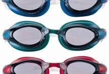 Ochelari de apa si accesorii / http://idealbebe.ro/produse-de-vara-ochelari-de-apa-si-accesorii-c-203_204.html