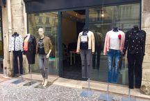 Chris Obri / Pop Up Store Chris Obri à la Cremerie de Paris N°3