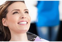 Sedation Dentistry Spring TX / The top choice for sedation dentistry services in Spring TX 77379 is Advanced Dentistry of Spring. Our dental sedation dentists are pleased to offer both IV sedation and nitrous oxide (laughing gas) dental sedation treatments.