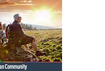 Life Plan Community