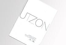 SOH Utzon Memorial / by Cristina Garduño Freeman