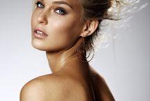 Gorgeous Future Mrs Williams
