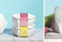 Inspiring Packaging