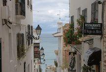 Destino Alicante
