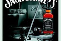 Cibo e Beverage!!!! :)