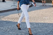 Style / by Mallory Recor