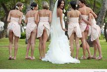 Wedding / by Jenna Rae