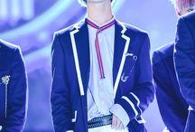 박지성 (Jisung) / SM Ent.