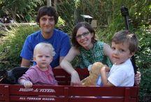 Adoption Success Stories in Canada