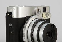 Camera,foto
