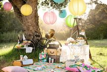 Party {themes}