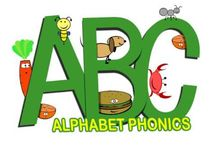 Phonics / by Heather Yentes