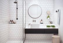 6 main / bathroom