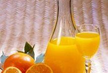 narancslikör