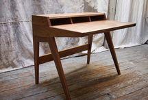 мебель из приличных вроде