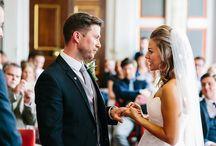 Casamento ❤ / ❤❤❤❤