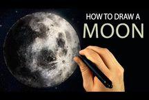 ako kresliť