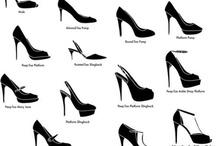 scarpa / shoes