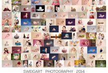 Sweigart Photography - Random