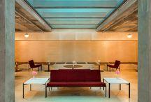 Artek - Lounge Seating