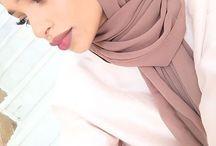 Hijab goals