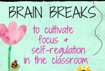 fdk self regulation