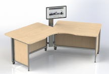 Swiftspace Product Ideas / Check out what you can do with a Swiftspace product!