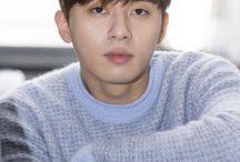 Park saeo joon