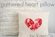 Heart/Coração