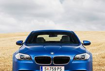 Germain Bmw Germainbmw On Pinterest