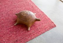 Turtle Love / by Trenicia Rose