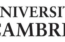 World Universities Logos / American Universities, Bachelor degree, Master's Degree, undergraduate degree, United States Universities, University logos, University Seals, World Universities, World University