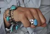 Juwels and stuf