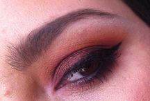 makeup lover / makeup