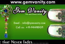 Antique Indian Gold Jewelry Collection / Now You Can Purchase Antique Gold Jewelry And Nizam Jewelry Collection @ Unbelievable Price From Gem Vanity, Famous Silver And Gold Jewelry Manufacturer Located In India.