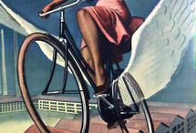 Biciclette...