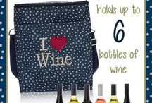 thirty one things :)