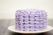 Photography.Cake Smash / Cake smash photography ideas