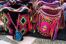 Venezolan folk art