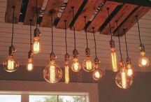 lamp nieuw